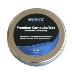 Premium-Carnauba-Wax-Licbuy.com-200-ml-240x240